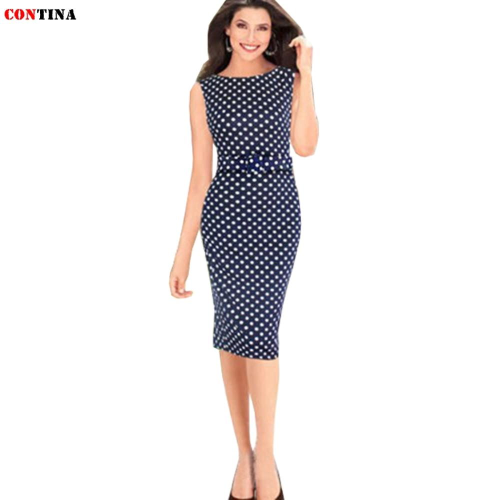 New Office Dresses For Women Summer Collection 2012 Http