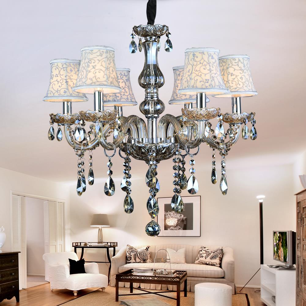 100 cheap chandeliers com antique crystal chandeliers with luxury modern crystal chandelier dining room living room bed arubaitofo Gallery