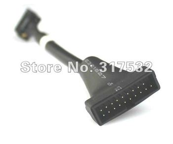 USB 3.0 to USB 2.0 Cable free shipping