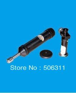 Brinell hardness tester Model HBX-0.5 Portable Brinell Hardness Tester Free shipping(China (Mainland))