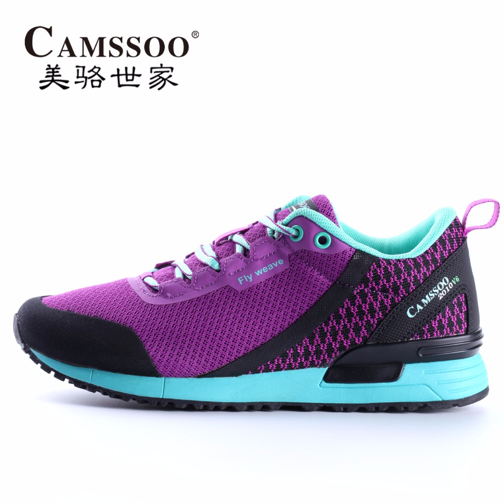 camssoo s vogue sport running shoes sneakers for