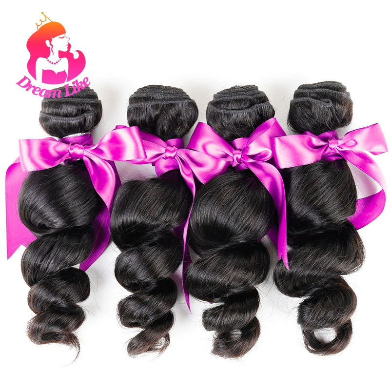 New Arrivals Loose Wave Virgin Hair 100% Cambodian Human Hair Weave Sale Cheap 6A Unprocessed Combodian Virgin Hair Loose Wave<br><br>Aliexpress
