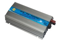 24-45V 230V 1KW Pure Sine Wave Micro grid tie DC to AC Solar Power Inverters for Solar Energy System
