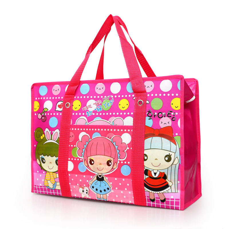 2016 Hot Selling Large Capacity Folding Waterproof Luggage Travel Bags Portable Unisex Shoulder Handbags Women Luggage Bags Sac(China (Mainland))