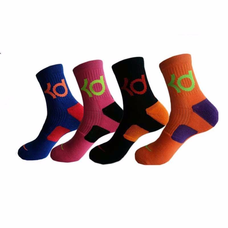 basketball-socks-1