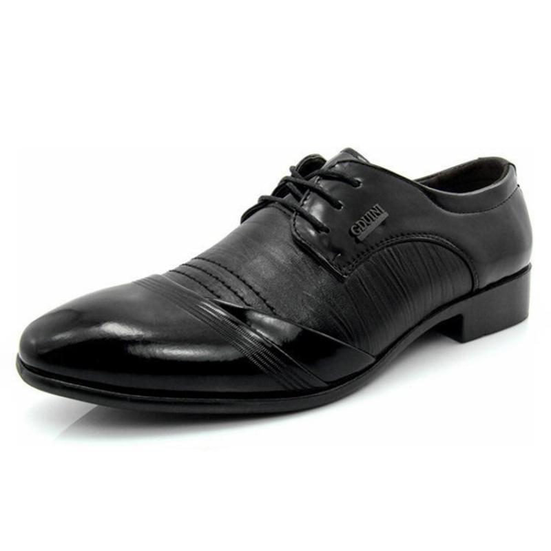 High Quality Breathable Dress Shoes Promotion-Shop for High ...
