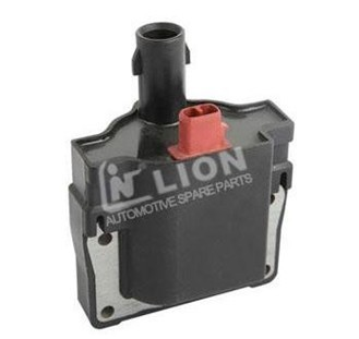 Free Shipping Auto Ignition Coil For Suzuki Oem 33410 57b10 33410 80c10 33410 57b10 000 Dmb832