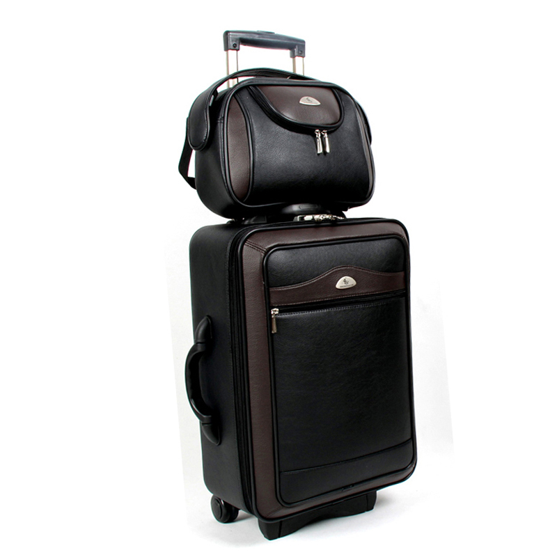 Luggage | Luggage And Suitcases - Part 274
