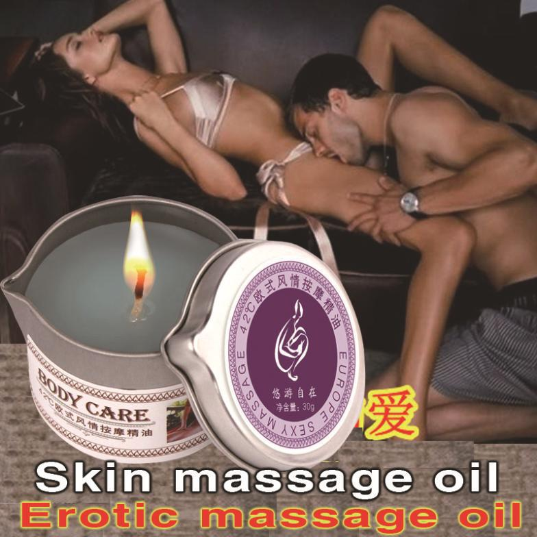 snel gratis sex seual massage