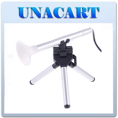 Здесь можно купить  Supereyes B005 200X Portable USB Digital Microscope Endoscope Magnifier Video Camera  Инструменты