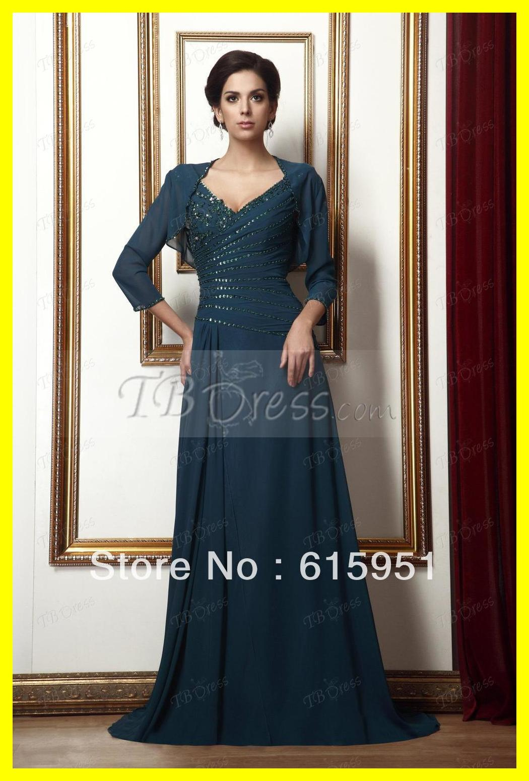 Where To Buy Mother Of The Bride Dresses In Denver 83