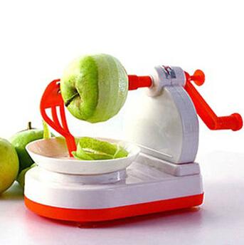 automatic fruit peeler definition of fruit