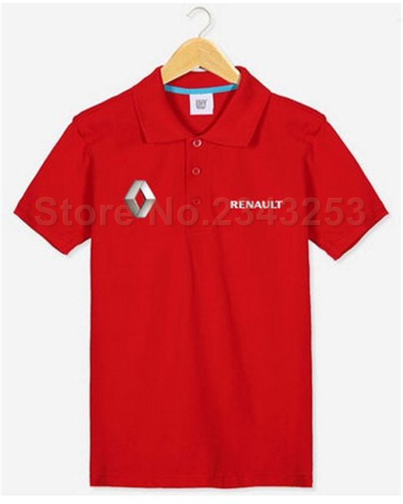 Online buy wholesale f1 polo shirts from china f1 polo for Buy wholesale polo shirts