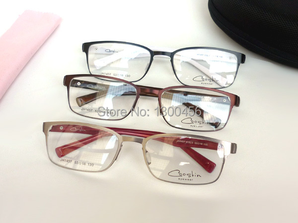 glasses cheap online  glasses cheap online