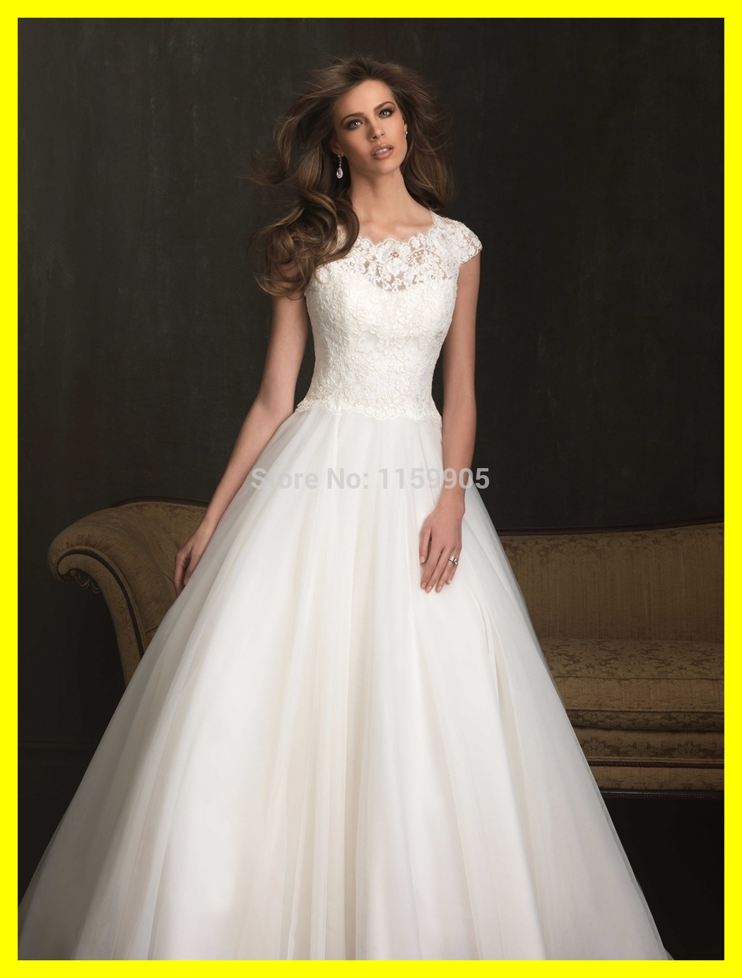 Wedding dresses casual uk wedding dresses asian for Wedding registry the knot
