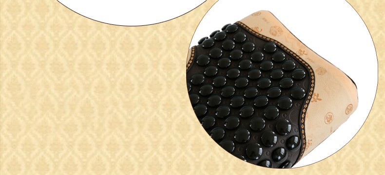 Free Shipping New Arrival Hot Multi-purpose Jade cushion Pillow Health Care Physical Therapy Germanium Cushion As Seen On TV  Free Shipping New Arrival Hot Multi-purpose Jade cushion Pillow Health Care Physical Therapy Germanium Cushion As Seen On TV  Free Shipping New Arrival Hot Multi-purpose Jade cushion Pillow Health Care Physical Therapy Germanium Cushion As Seen On TV  Free Shipping New Arrival Hot Multi-purpose Jade cushion Pillow Health Care Physical Therapy Germanium Cushion As Seen On TV  Free Shipping New Arrival Hot Multi-purpose Jade cushion Pillow Health Care Physical Therapy Germanium Cushion As Seen On TV