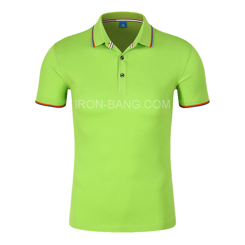 Silk screen shirts promotion shop for promotional silk for Custom silk screen shirts