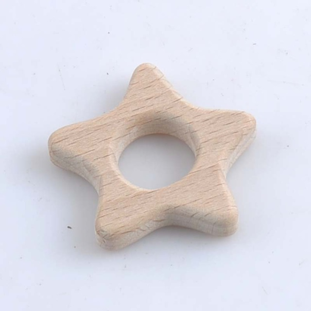 wooden-teether-1pc-nature-baby-teething-toy-wood-teething-holder-nursing-wood-necklace-bracelet-baby-gift.jpg_640x640 (3)