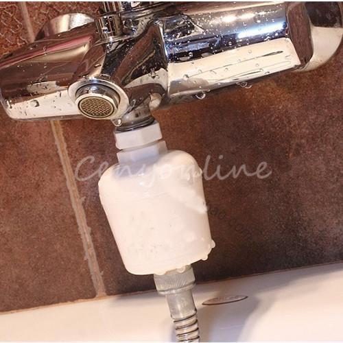 3шт здоровая комната кухня ванна душ