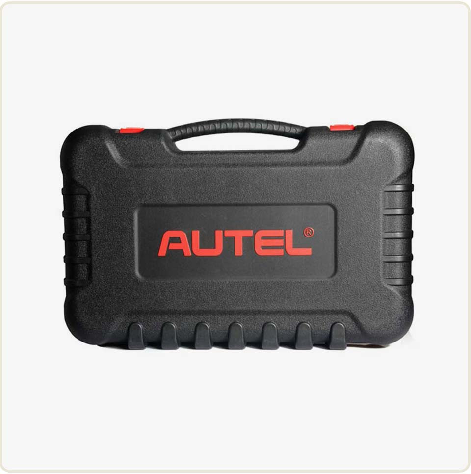 Autel Maxisys MS908 Android OS 9.7″ screen original Maxisys MS908 Multi-Language Free Update Online Lowest Price