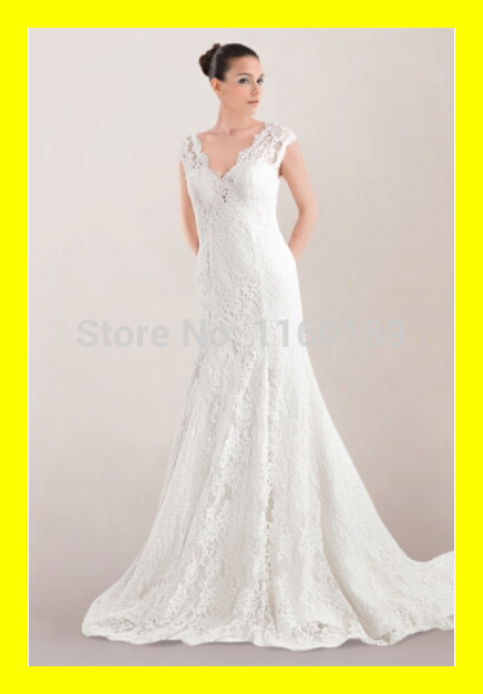 Jj wedding dresses silver dress casual off the rack short for Where to buy off the rack wedding dresses