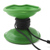 2pcs Turtle Winder Cord Cable Organizer Headphone Earphone #3347