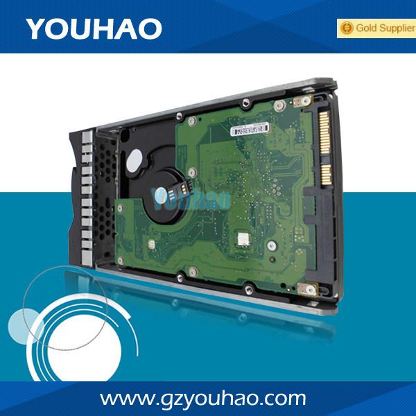 Retail Server Hard Drive HDD 49Y6103 49Y6102 SAS 3.5inch 15K 600GB HDD For IBM M4(China (Mainland))