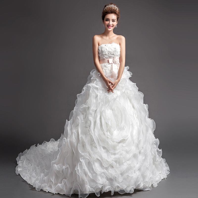 Popular formal dresses canada buy cheap formal dresses for Cheap wedding dresses canada