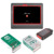 LAUNCH X431 PRO3 Scanpad Bluetooth/WIFI Full System Car Diagnostic Tool Tablet Scanner with GOLO and Global Free Shipping