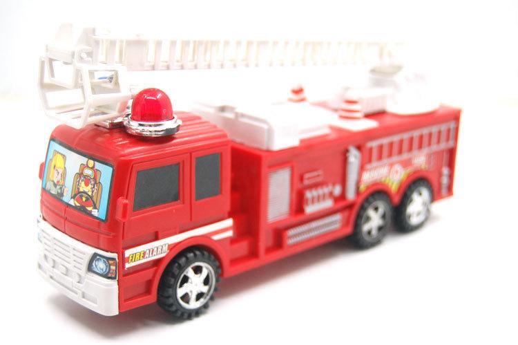 fuego juegos de coches