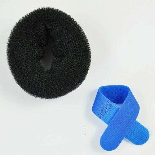 Аксессуар для волос IMC + SZGH-CNIM-G006284