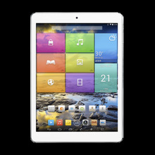 FNF ifive Air Quad Core 1 7GHz CPU 9 7 inch Multi touch Dual Cameras 16GB