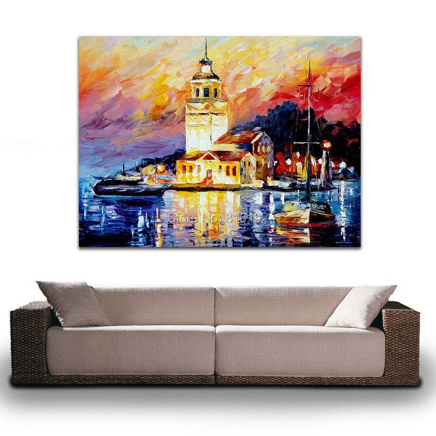 Commentaires h tel du port faire des achats en ligne for Decoration murale exterieure pour maison