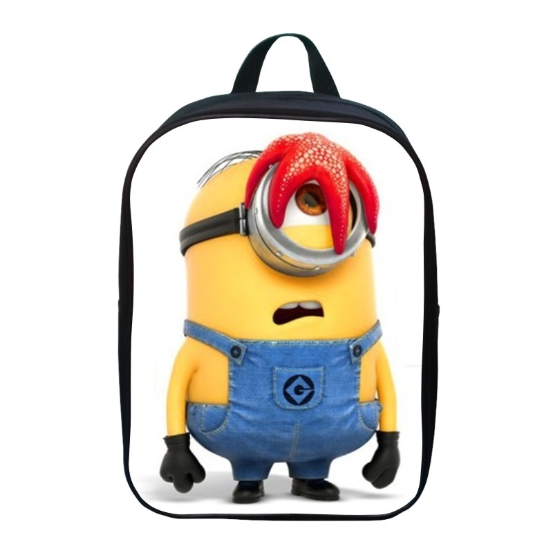 Backpack Tools - Fashion Backpacks Collection | - Part 213