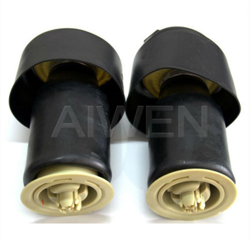 BMWGran Turismo F07 530 740750 Saloon F GT repair kit air bag rear air suspension shock absorber coilover air spring 37106781828(China (Mainland))
