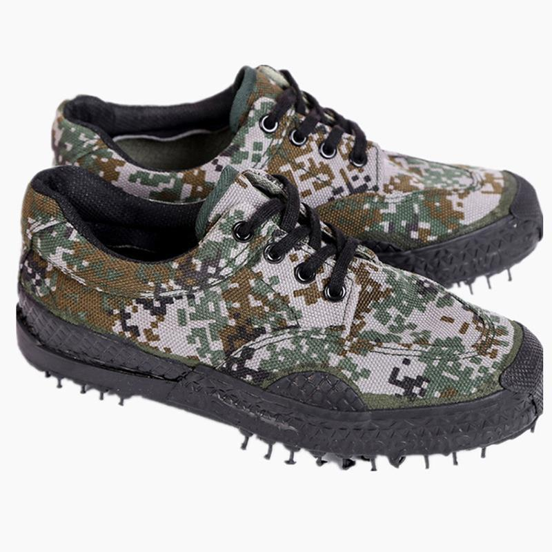 compare prices on woodlands shoes shopping buy low