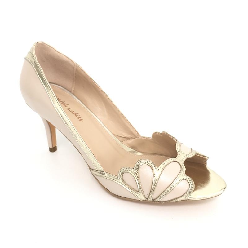 Popular Light Pink High Heel Shoes-Buy Cheap Light Pink High Heel