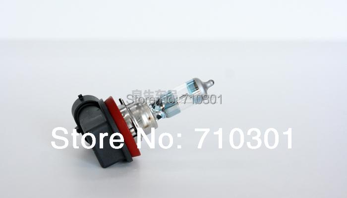 Free shipping fee!! Car headlight OSRAM halogen lamp NIGHT BREAKER PLUS 64211NBP H11 55W 12V 3700K, Made In Germany(China (Mainland))