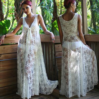 где купить Женское платье MISS ! ,  lace dress по лучшей цене