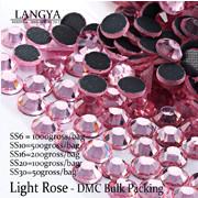 FRB56 Light rose