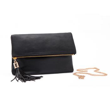 2015 известных брендов женщины кожаные сумки женщин конструктора конверт клатч сумка вечер роскошный сумки кошельки