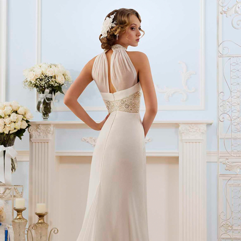 Gown Clearance Picture