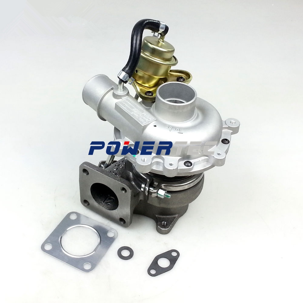 IHI Turbo RHF5 VC430089 VA430089 turbo charger WL84.13.700 turbocharger WL84 WL85A turbo for FORD Ranger Double Cab 04- 2.5L<br><br>Aliexpress