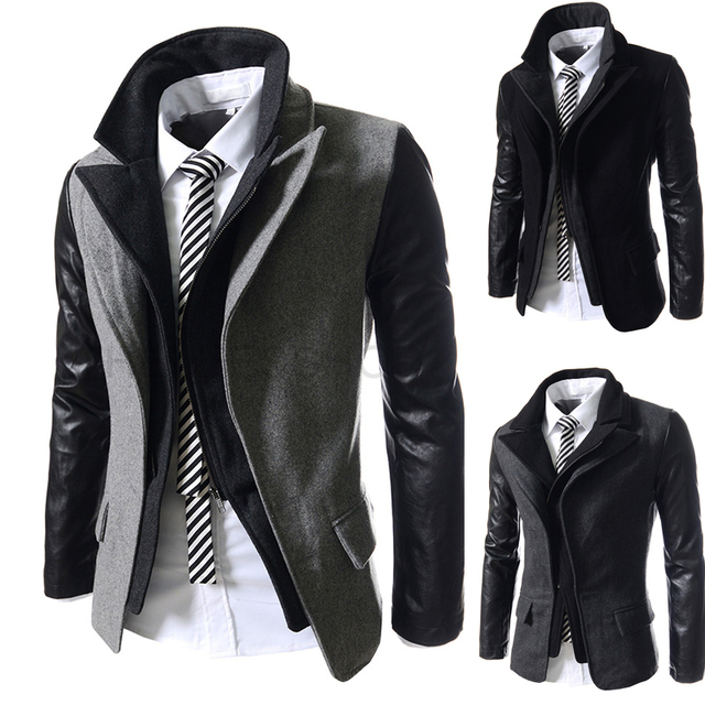 Sale Jackets And Coats