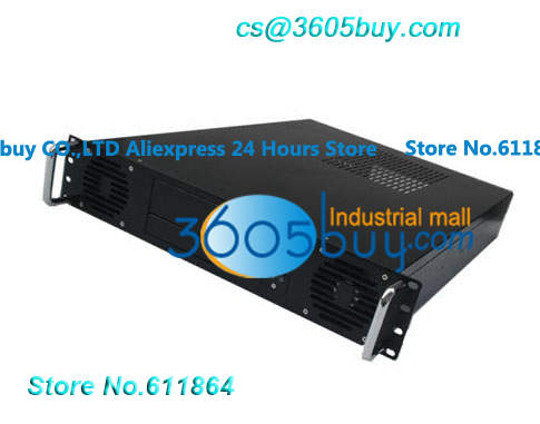 2U Server chassis Long box Loading plate Tank fuel injection<br><br>Aliexpress