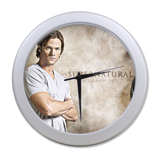 Original <font><b>Home</b></font> <font><b>Decoration</b></font> Customized Supernatural <font><b>Elegant</b></font> Wall Clock Modern Design Watch Wall Free Shipping #02437
