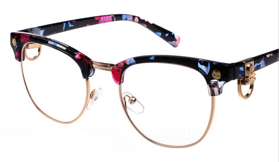 Popular Oversized Eyeglass Frames-Buy Cheap Oversized ...