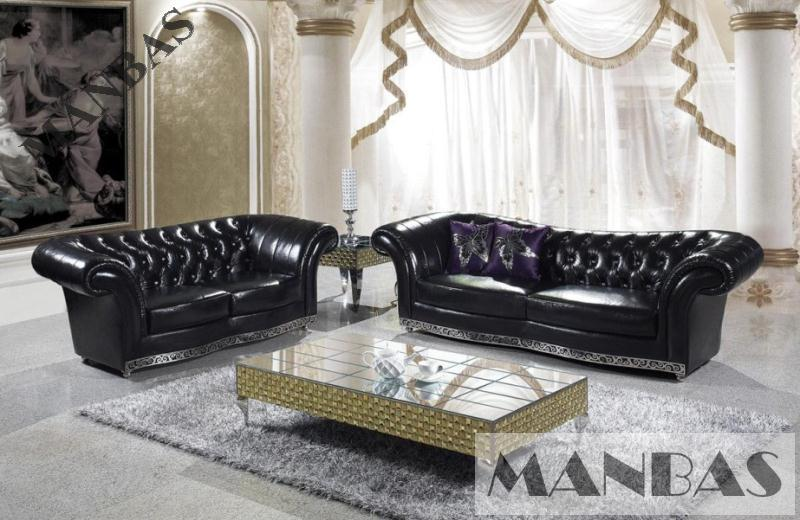 online kaufen gro handel italienische m bel aus china italienische m bel gro h ndler. Black Bedroom Furniture Sets. Home Design Ideas