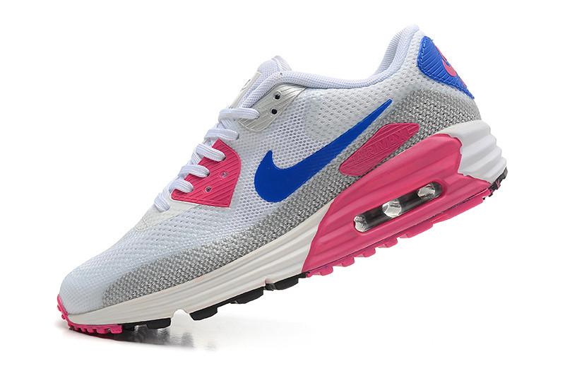 toyota supra mk3 - Womens Nike Lunar-Achetez des lots �� Petit Prix Womens Nike Lunar ...