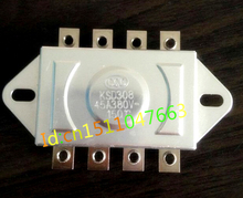 KSD 308 90 degrees 40A250V phase four-wire high current KSD308 3 face 220 volt 40 amp 95C temperature control thermostat switch(China (Mainland))